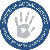Office of Social Justice- Mount St. Mary's University