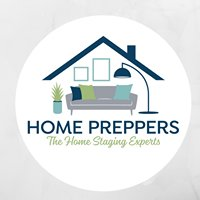 Home Preppers