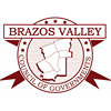 Brazos Valley Council of Governments