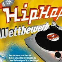 LoQ HipHop-Wettbewerb