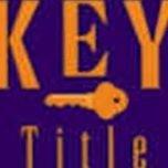 Key Title VA