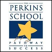 Perkins School For Children