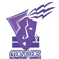 Gender Equity Unit