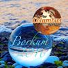Cafe & Bar Columbus Borkum