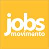 Movimento Jobs