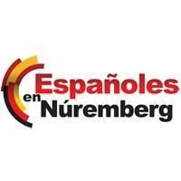 Españoles en Nuremberg-Fanpage