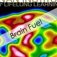 Levan Institute for Lifelong Learning