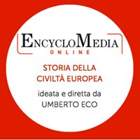 Encyclomedia Publishers