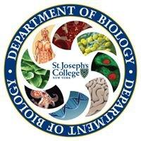 SJCNY Biology