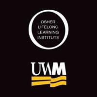Osher Lifelong Learning Institute at UW-Milwaukee