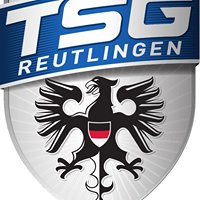 TSG Reutlingen 1843 e.V. - Fechtabteilung