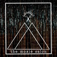 The Moxie Salon