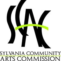 Sylvania Community Arts Commission