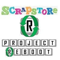 Project Reboot
