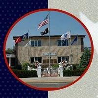 American Legion Massapequa NY Post 1066