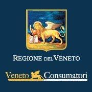 Veneto Consumatori