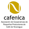 Cafenica