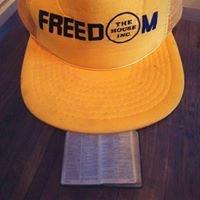 The Freedom House Inc