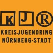 Kreisjugendring Nürnberg-Stadt