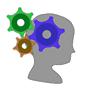Brain Sparks Tutoring