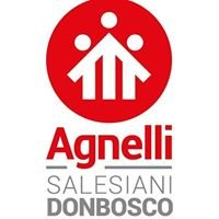 Istituto Agnelli - Torino