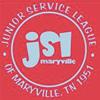 Junior Service League of Maryville