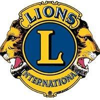 Albany Lions Club