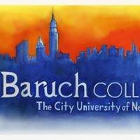 Baruch College Office of Undergraduate Advisement & Orientation