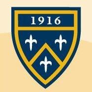 St. Joseph's College NY Undergraduate Online Adult Program