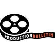Production Bulletin