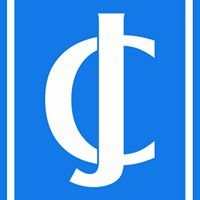 Jon Callahan Construction Inc