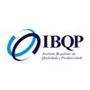 IBQP - Instituto Brasileiro da Qualidade e Produtividade