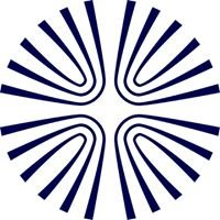 Hanns-Lilje-Stiftung