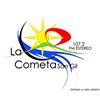 La Cometa - Emisora Comunitaria de San Gil