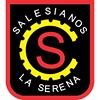 Salesianos La Serena
