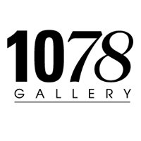 1078 Gallery