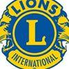 Lions-Club Wörgl