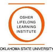 Osher Lifelong Learning Institute at Oklahoma State University