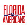 Florida New Americans
