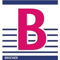 BROCHIER Gruppe