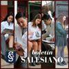 Salesianos Linares - www.salesianoslinares.cl