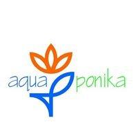 Aquaponika.pl