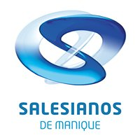 Salesianos de Manique