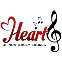 Heart of New Jersey Chorus