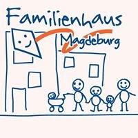 Familienhaus Magdeburg