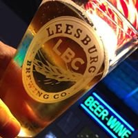 Leesburg Brewing Company