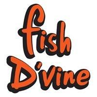 Fish D'vine