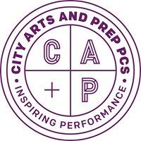 City Arts & Prep