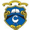 National Collegiate Preparatory Public Charter