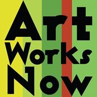 Art Works Now